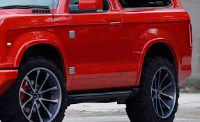 2018 dodge bronco. Unique Bronco Poll How Many Doors Should The 2020 Ford Bronco Have   2021  Forum Info News Owners Club Bronco6Gcom2020  To 2018 Dodge Bronco G
