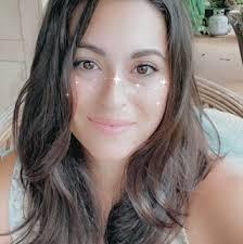 Ashley Gomes Facebook, Twitter & MySpace on PeekYou
