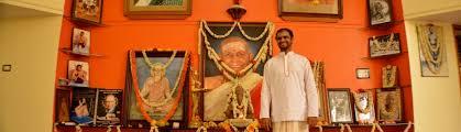 sharath in mysore