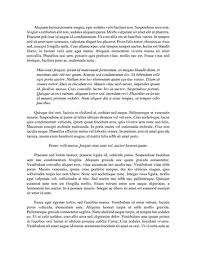 schizophrenia essay majortests schizophrenia paper 706 words