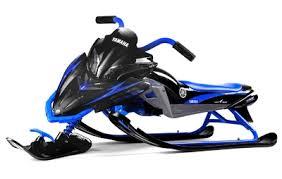 Снегокаты <b>Yamaha</b> купить в Москве в интернет магазине ...