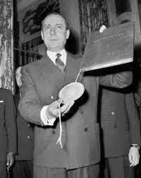"""Résultat de recherche d'images pour """"constitution 1958"""""""