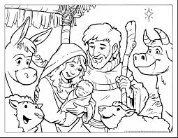 nativity coloring sheet nativity coloring sheet ruva