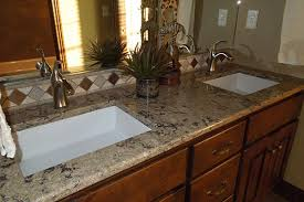 granite bathroom counters. Granite Bathroom Countertops Counters A