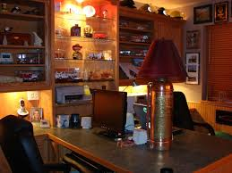 superb home office. Superb Home Office Man Cave Ideas My Interior Decor