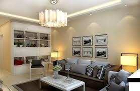 image of living room lighting ideas design