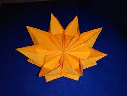 Paper Flower Origami Easy Paper Flower Origami Flower Ideas For Gift Decor Easy