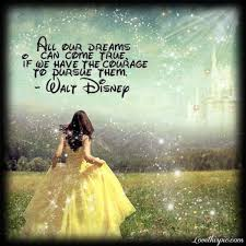 Your Dream Comes True Quotes Best of Calling Forth God's Army Of DreamersIs This You Mikaela Kate