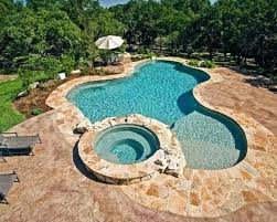 pool deck paint colorsDiy Concrete Swimming Pool Plans Category Archives Concrete
