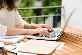 online writing assignments a life of tech and heard about thousands of digital nomads doing what they love i e leading a life of travel and getting paid through writing assignments online