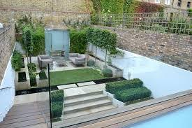 Designs For A Small Garden Design Best Design