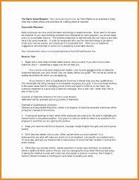 Medical Assistant Objective Statement Medical Assistant Resume Examples New Sales Assistant Resume