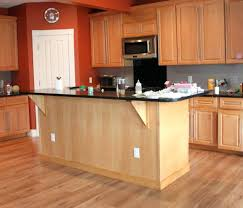 cleaning inside kitchen cabinets to clean sticky wood furniture cleaning kitchen cabinets oil soap real orange cleaning inside kitchen cabinets