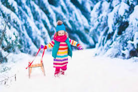 The 10 Best <b>Baby Winter Clothes</b> (2020 Reviews)