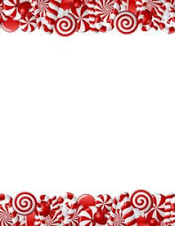 Christmas Letterhead Template 15 Best Christmas Letterhead Images Xmas Christmas Letterhead