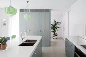 Tap Designs For Kitchens Cheats Kitchen Makeover Under 15000
