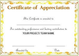 Teamwork Certificate Templates Team Award Template Funny Building Certificates Templates