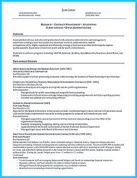 Seek Resume Template Seek Resume Template Colesthecolossusco ...