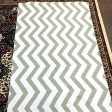 organic area rugs organic area rugs cool organic cotton area rug area rugs elliptical nice