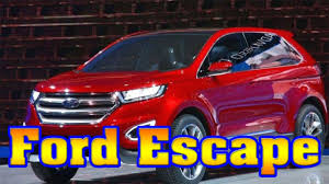 2018 ford escape. perfect escape 2018 ford escape  hybrid titanium  price to