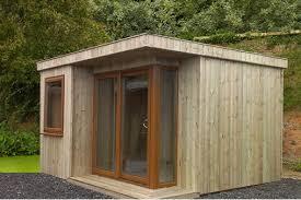 outdoor garden office. professional contemporary garden office outdoor l