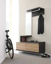 entranceway furniture ideas. Entryway Furniture Ideas Modern Benches Photo On Contemporary Of Intended For Ikea . Entranceway