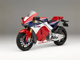 Top 10 Bikes With The Highest Power To Weight Ratio Ever