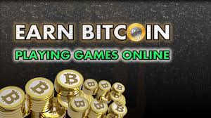 Players can earn bitcoin instantly as they shoot opponents. Earn Bitcoin Playing Games Online Youtube