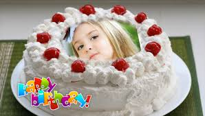 Birthday Cake Frames 25 Apk Download Android Photography Apps