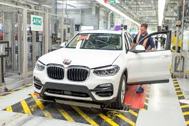 2018 bmw x3. perfect 2018 show more in 2018 bmw x3