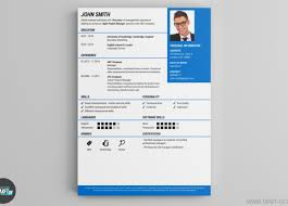 Resume Online Free resume Online Resume Maker Free Intrigue Creative Resume Maker 18