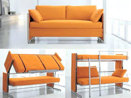 murphy bed sofa ikea. Couch Murphy Bed Photo 1 Of 7 For Sale Discount Beds . Sofa Ikea I