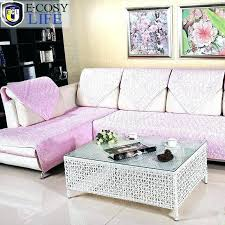 Pink leather sofa Sectional Hot Pink Sofa For Sale Hot Pink Sofa Pink Sofa For Sale Hot Pink Sofa Slipcover Hot Pink Sofa Spechtimmobilienserviceinfo Hot Pink Sofa For Sale Pink Leather Couch Hot Pink Leather Sofa