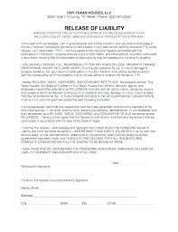 sle indemnification clause employment agreement impressive letter