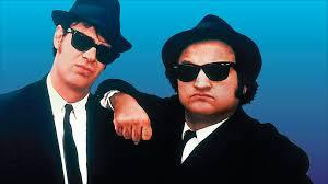 BLUES BROTHERS zum 40-jährigen Jubiläum wieder im Kino! – Movie Fun