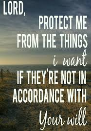 Christian Quotes About Letting Go Best of Pin By Cindy Seitz On Quotes Pinterest Amen Lord And Bible