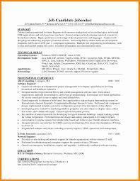 Java Resume Format Beautiful Java Developer Entry Level 13 Software