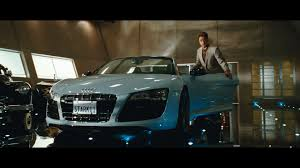 office wallpapers middot fic1 fic2. Perfect Office Tony Stark Office And The Audi R8 Spyder Office O For Office Wallpapers Middot Fic1 Fic2 L