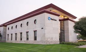 Light The Night Walk Des Moines West Des Moines Bank Iowa