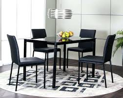 dining room table sets. Kitchen Tables Near Me Dining Room Table Sets Delectable And Chairs For In South