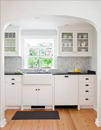 elegant best white paint for kitchen cabinets benjamin moore