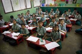 maharashtra state board to change school textbooks
