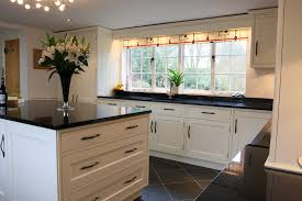 Kitchen Lighting Requirements Gallery Andrew James Kitchens