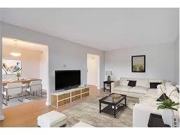 81 york street 2 bedrooms high rise