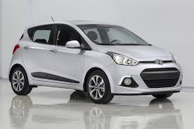 Hyundai New Grand i10 Indonesia | AutonetMagz