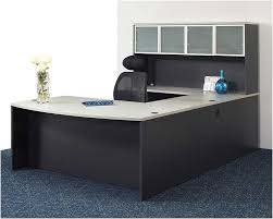 office furniture ideas decorating. U Shaped Computer Desk Design Decorating Of Breathtaking Executive Office Furniture Set Ideas With Modern T