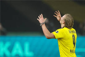 Jun 20, 2021 · chelsea should loss op in signing haaland.he demand €350million for a week payment.or mouth payment we need him and we like him to part of the tearm.our owner roman abrahamovic should concede to. Borussia Dortmund So Abhangig Ist Der Bvb Von Erling Haaland
