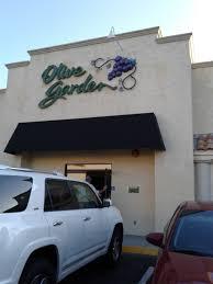 olive garden italian restaurant meal takeaway 1107 w valley pkwy escondido ca