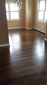 best laminate flooring consumer reports 50 lovely best vacuum for hardwood floors consumer reports concept