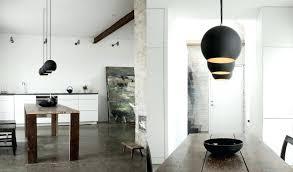 modern hanging ceiling lights art glass pendant lights circular hanging lights hanging pendant lights kitchen outdoor